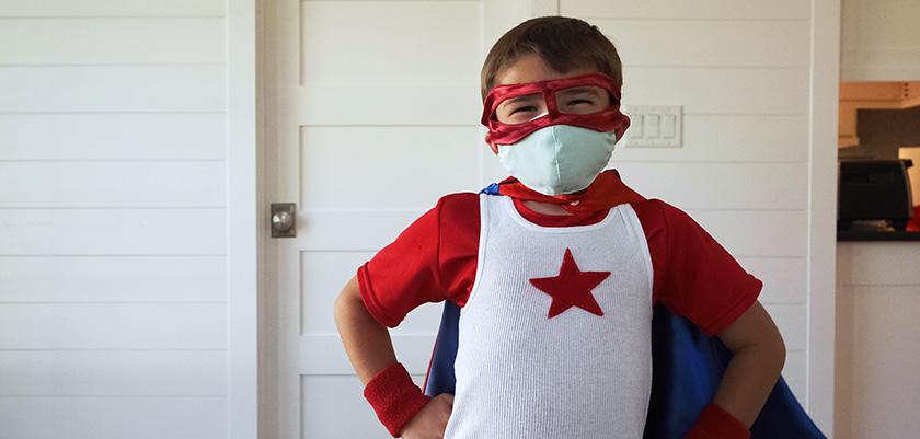Superhero_840x400.jpg