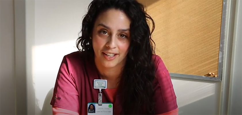 blog-covid19-mental-health-video.jpg