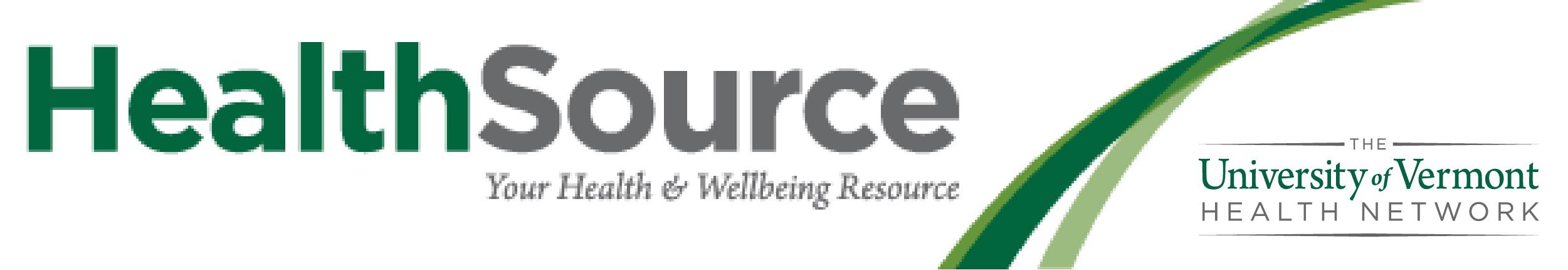 healthsource_header_UVMHN.jpg